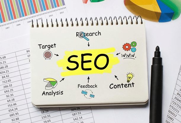 Why Natural Organic SEO is Better in 2021?