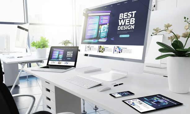 Web Design in Toronto (What you need to know in 2021)