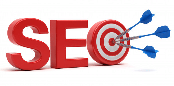 Organic SEO Services in Canada Rank Better on Google!