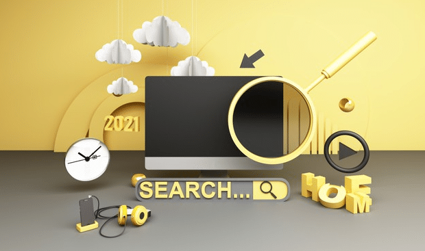 SEO Services in Toronto What you can expect from SEO Expert?