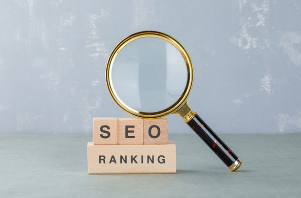 Organic Natural SEO and PPC, What are They?